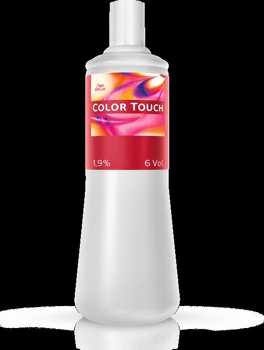 Packshot2 Wella Color Eco Trendy