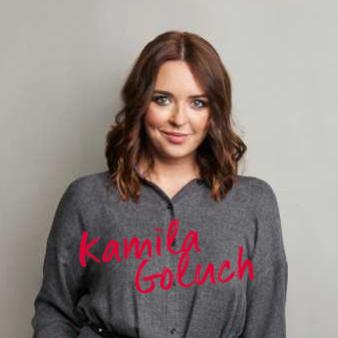 Kamila Goluch