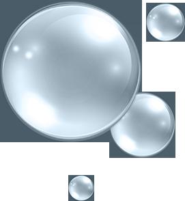 bubbles wella Color Motion