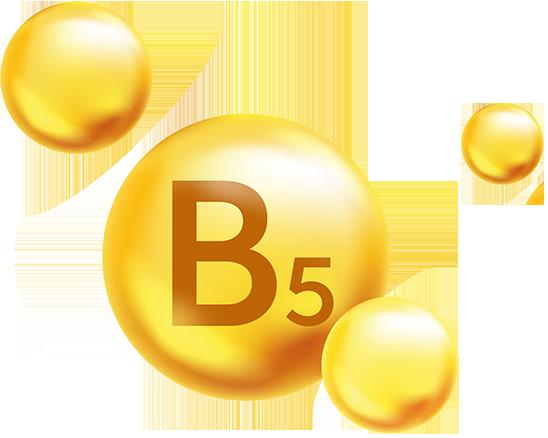 Wella Elements Bubbles