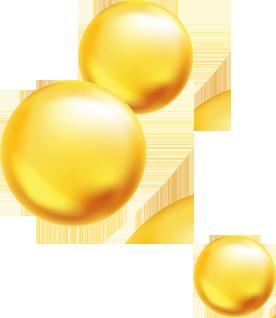 bubbles2 wella