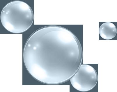 Bubbles Color Motion Wella